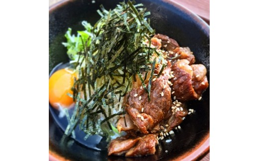 飛騨牛すじ煮 味噌味×7袋 醤油味×7袋