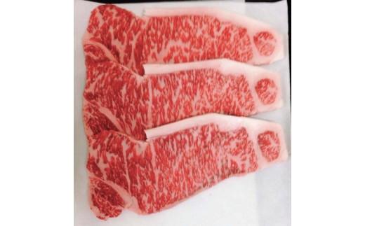 [0538]牛肉(伊賀牛肉ステーキコース・5-ろ)