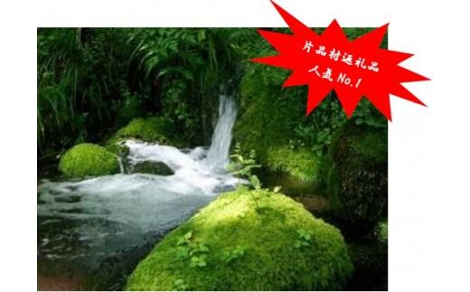 尾瀬の郷 かたしなのおいしい水(2L×6本)5ケース