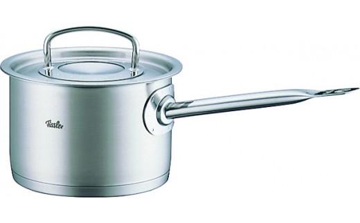 【R-11】Fissler プロコレクション ソースパン(深型) 16cm 2.2L