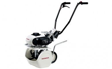 [№5931-0089]Honda耕うん機 FV200