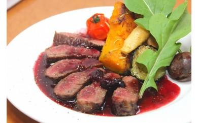 ◆黒毛和牛 近江牛 【特上霜降】 サーロイン ステーキ 850g 冷蔵