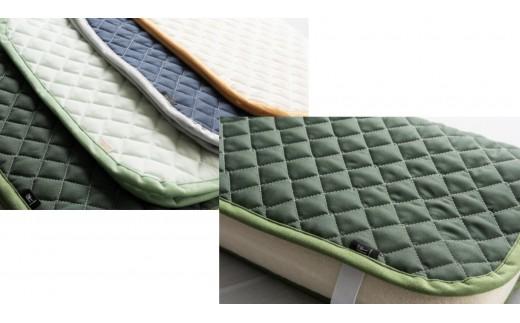 [A-58] selbe 枕パッド
