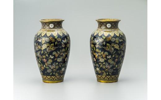 京都文化博物館特別展内覧会(華ひらく皇室文化展)