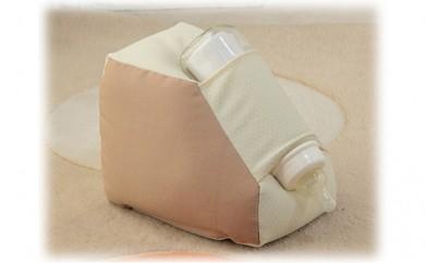[№5824-0383]ハンズフリー授乳「NEWママ代行ミルク屋さん」