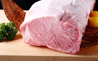 [№5544-0087]生産者直売!A5大和牛サーロインステーキ10枚(約3kg)