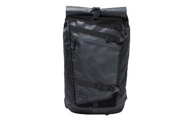 SABRE デイリーユースバックパック MANUVER II ALL BLACK
