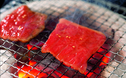 鉄板や網の上などで焼いてお召し上がりください。