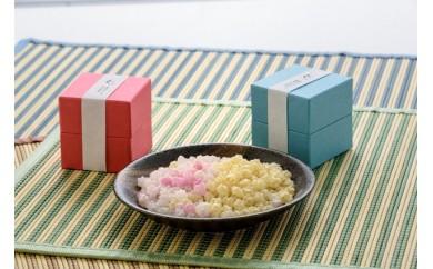A08-16 入江製菓 金平糖セット