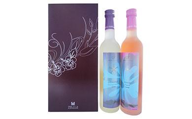 南国フルーツワイン・糸満セット