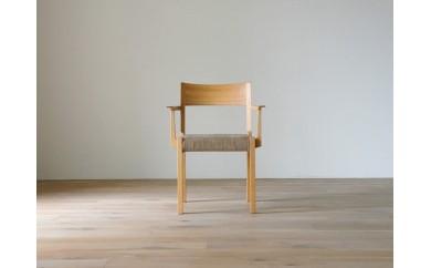 CARAMELLA Arm Chair パナマ