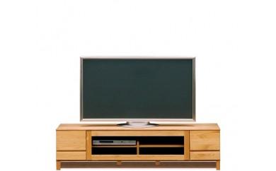 ナチュラル162TVボード