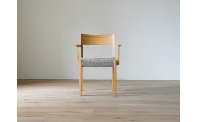 CARAMELLA Arm Chair マゴンザ