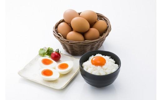 MJ-2910_よかもよか卵5kgセット