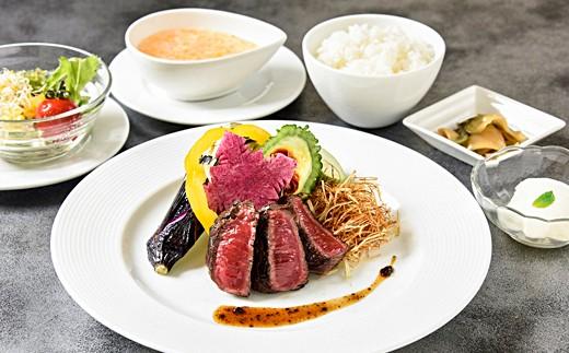 607.揚州飯店渋谷店 島根県の食材を堪能できるスペシャルセット ペアプラン