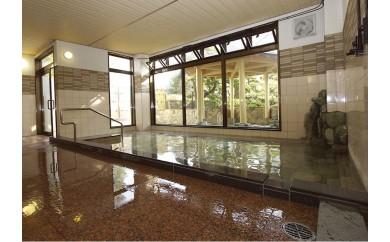 紀三井寺ガーデンホテルはやし 一泊朝食付ペア宿泊券