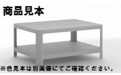 ソラヘ ローテーブル 60D45 オーク NA