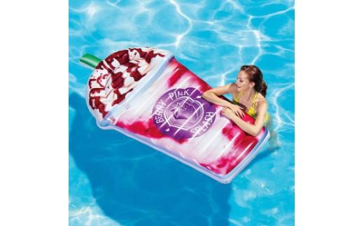 夏の水遊びに!!ベリーピンクスプラッシュ