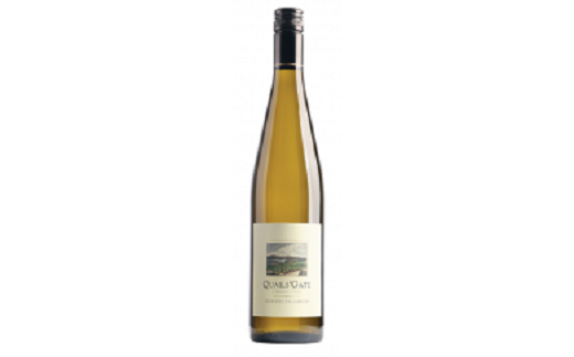【春日井市の姉妹都市】カナダ ケローナ産白ワイン