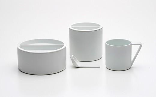 OI023 【ARITAブランド】2016/ SF Mug&Container