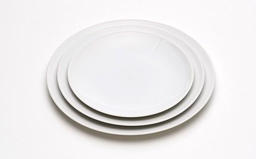OI018 【ARITAブランド】2016/ CH Plate set