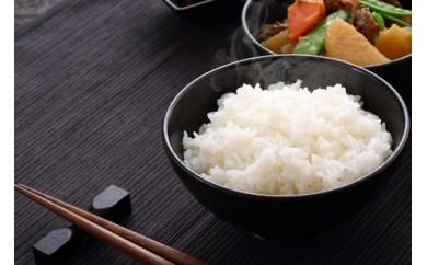 【定期便/全6回】毎月5kg×6ヶ月 宮城県 栗原産 特別栽培米 ササニシキ白米