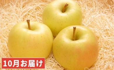 [№5731-0176]10月 トキ約5kg 青森県平川市産