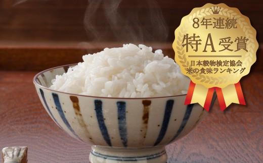 D-120 佐賀県産米「さがびより」 100%一等米!!20kg【最上級厳選!!】