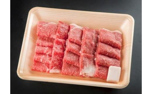 HNP-08飛騨牛&国産豚肉焼き肉食べ比べ
