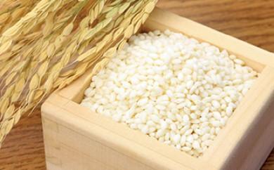 美幌の城さん家の「お米」と「美幌豚醤」まるまんま セット