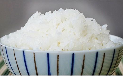 【玄米】北魚沼産コシヒカリ(長岡川口地域)5kg【H30年産】