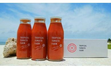 トロピカルトマト ジュース