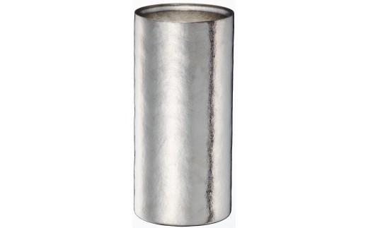 1807017 SUSgallery タイタネスバー ボトルキーパー(Mirror)