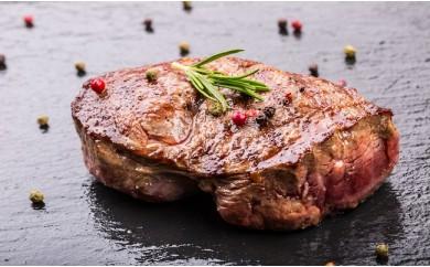 特選霜降り「みついし牛 お好みカットA5ヒレ肉2.7kg」