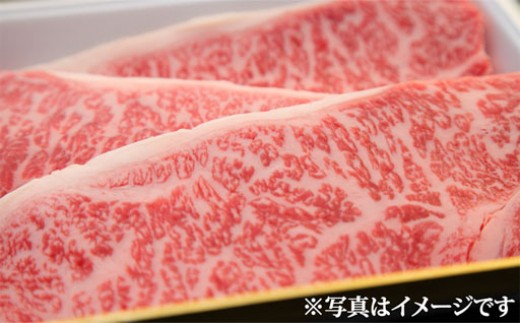 【産地直送!A4等級】宮崎牛サーロインステーキ【16000pt】 30-NK185
