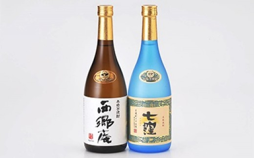 8A-08東酒造 飲み比べセット(A)