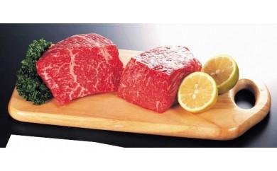 黒毛和牛モモブロック(赤身) 4等級以上 1kg