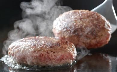 [№5562-0057]★プレミアムハンバーグ★ 10個 Meat Company 匠
