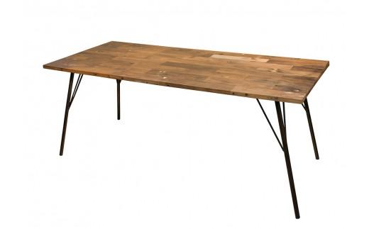 422-01 ダイニングテーブル 180 (kano natural)