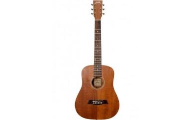 S.Yairi ミニアコースティックギター YM-02/MH
