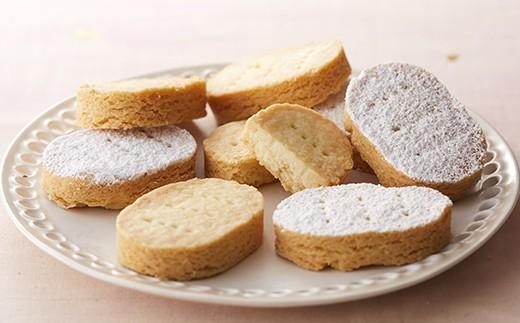 たかたのゆめクッキー