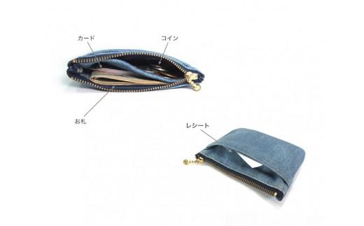 ミニ財布1