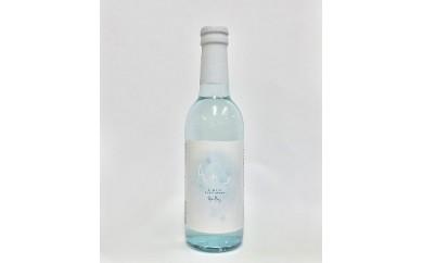 瓶内二次発酵 日本酒スパークリング きもと造り Any.スパークリング6本