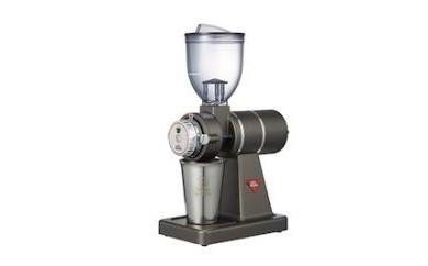 カリタ ナイスカットGクラシックアイアンとQグレーダー辻本が選ぶおまかせスペシャルティコーヒー200g