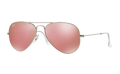 レイバン サングラス 0RB3025 AVIATOR LARGE METAL C-019/Z2 S-58
