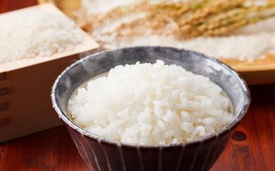[№5682-0221]ひろゆき農園でできたおいしいお米 10Kg【2018年度新米】