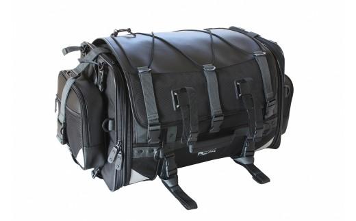 G3【タナックス】キャンピングシートバッグ2 (MFK-102)