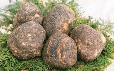 [№5972-0143]加東市(東条)産 山の芋