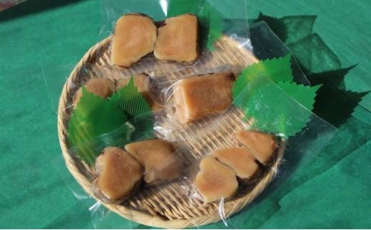 [№5901-0487]北海道礼文島産 真鱈の塩子(たらこ)500g