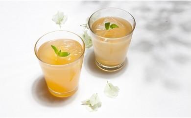 飲むフルーツ酢 4本セット
